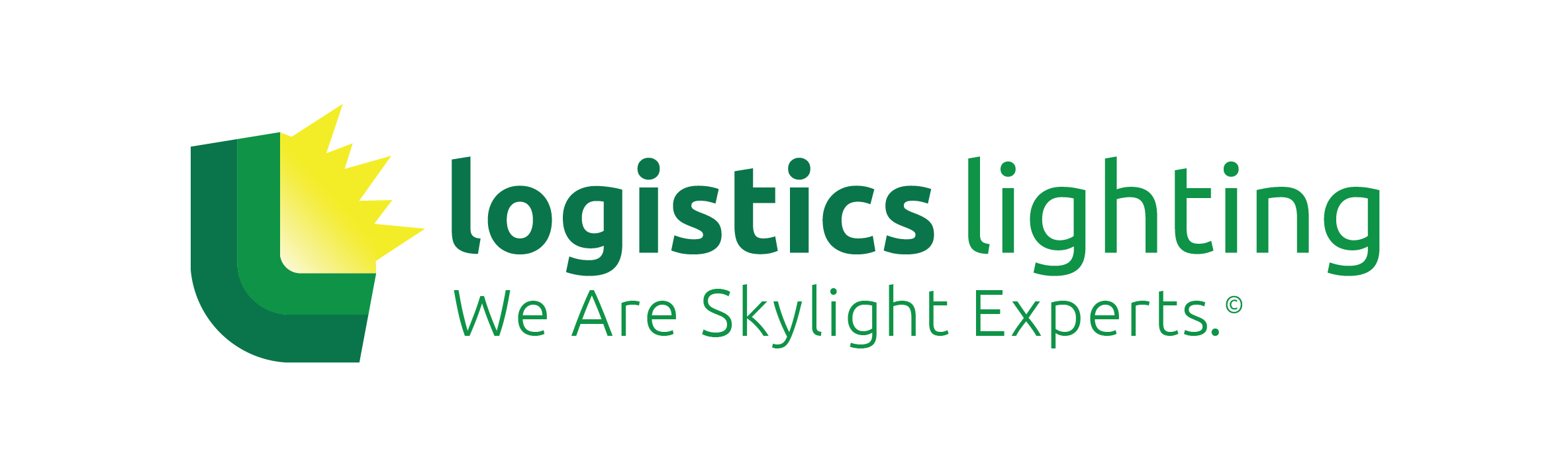 Logistics Lighting